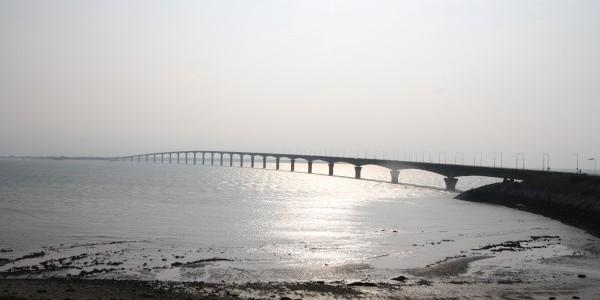 2016-05-14 Pont de Ré